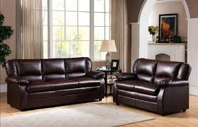 leather sofas cream leather sofa paint l shape brown cream leather sofa combine with dark