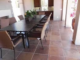 Modern Style Patio Floors Flooring Ideas Want 36342 dwfjpcom