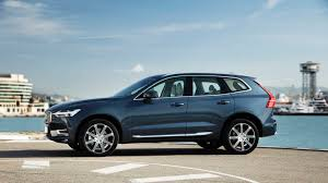 2018 volvo crossover. wonderful 2018 2018 volvo xc60 location photo 2 with volvo crossover
