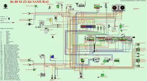1987 suzuki wire diagram wiring diagram expert 1987 suzuki wire diagram wiring diagram sch 1987 suzuki 300 wiring diagram 1987 suzuki wire diagram