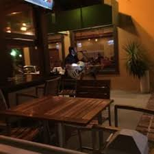 Chart House Restaurant Tampa Bay Chart House Closed 227 Photos 153 Reviews Seafood