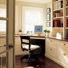 cubiclescom built corner desk home