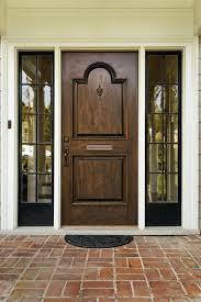 Unique Front Door Mats Cool Front Doors Unique Front Door Colors Full Image  For Cool Front