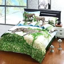 jungle bed jungle bed jungle bed linen set jungle nursery bedding sets uk jungle book nursery jungle bed