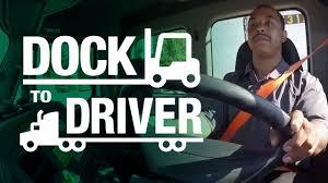truck driver driver unload truck driver driver unload truck driver driver unload truck driver driver unload new york ny jobs glassdoor