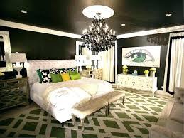 chandeliers black chandelier for bedroom chandeliers bedrooms club small