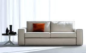 good sofa beds large size of sofa sofa reviews pottery barn sofa foam sofa bed l good sofa beds