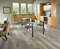 luxury vinyl flooring pros and cons wpc vinyl flooring who makes lifeproof vinyl flooring