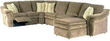 la z boy sleeper sofa lazy boy sectional sleeper sofa la z beds design stylish modern la z boy sleeper sofa
