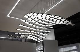 futuristic lighting. Collect This Idea OLED Technology Futuristic Lighting E
