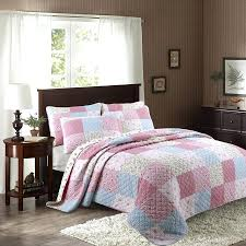 bedding coverlet quilt sets king canada