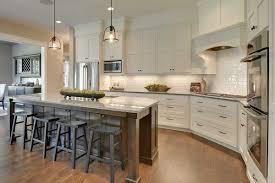 premium cabinets fenton mo builders surplus kitchen bath