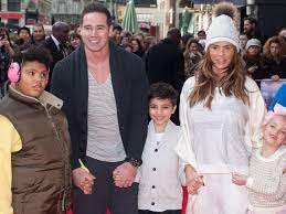 New books in the series have been released to a total of 12 as of 2017. The Kids Know Everything Katie Price Reveals Her Children Know About Husband Kieran Hayler S Sex Addiction Mirror Online