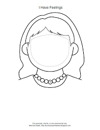 Small Picture Emotions and feelings coloring pages download and print for free