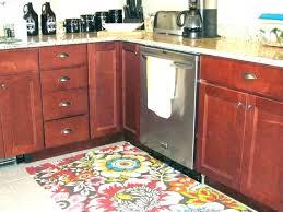 laundry room floor mats laundry room floor mat laundry room rugs laundry room rug runner laundry