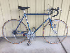 motobecane vintage bicycles ebay