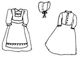 pioneer woman clothing drawing. pin pioneer clipart laundry #1 woman clothing drawing