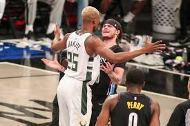 Milwaukee Bucks vs. Brooklyn Nets Game 3 Preview: Out Of Options - Brew Hoop