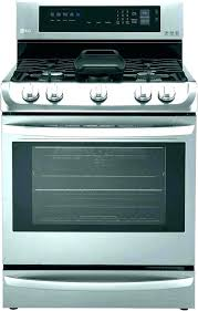 ge glass cooktop glass replacement glass stove top replacement profile stove top 5 burner gas stoves