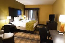 room best western plus new orleans hotel kenner