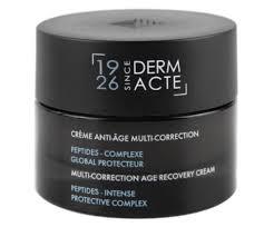 Купить <b>Academie</b> Derm Acte Multi-Correction Age Recovery <b>Cream</b> ...