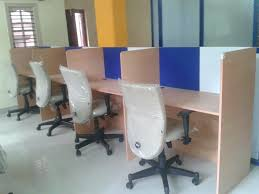 fascinating office furniture layouts. Related Office Ideas Categories Fascinating Furniture Layouts R