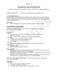 Assistant Manager Resume Format Manager Resume Sample Restaurant