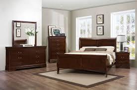 art van mattress sale. Louis Phillipe Bedroom Set White TIT 1400012707148 Art Van Mattress Sale D