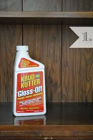 laminate furniture makeover. how to paint laminate furniture painting and stuffing makeover
