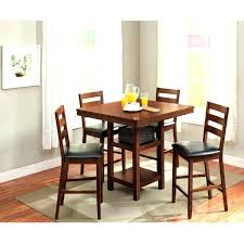 dining chair seat covers. Chair Seat Covers Dining Room Chairs Furniture .