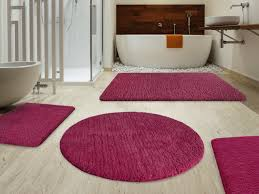 photo 8 of 9 lavender bathroom rugs great ideas 8 full size of coffee tables lilac bath rugs purple
