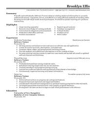Additional Information On Resume Averett University Virginia Campus Online College Degree 49