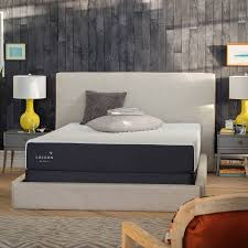 mattress in a box walmart. Cocoon By Sealy Classic Soft Mattress In A Box, Multiple Sizes Box Walmart