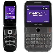 Call Metro Pcs Customer Service Metropcs 25 Unlimited Talk And Text Plan Now Available With Gsm