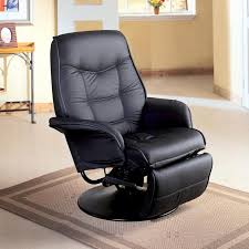 compact recliner chair. Lam This \ Compact Recliner Chair S