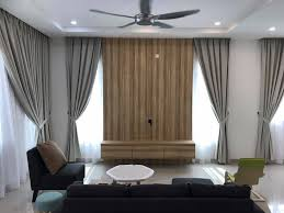 office curtains. Made To Measure Curtains For Bedroom Living Room Office Curtain Uae