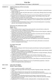 Expeditor Resume Stunning Procurement Expeditor Resume Pictures Inspiration 7