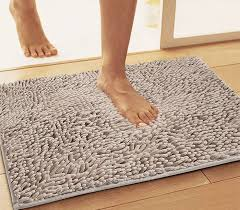 best selection in bath mats and bath rugs mybedmybath com rh mybedmybath com best rated bathroom rugs best bathroom rugs 2018