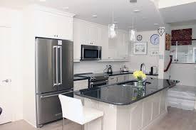kitchen cabinet refinishing new kitchen cabinets refinishing image home design ideas kitchen