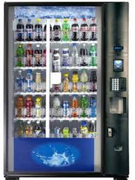 Refurbished Soda Vending Machines Mesmerizing Soda Vending Machines New Used And Refurbished