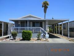 Small Picture 15 Manufactured and Mobile Homes for Sale or Rent near Rialto CA