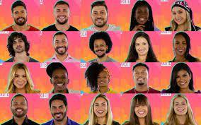 BBB21: taróloga revela quem vai ser o campeão do Big Brother Brasil – DCI