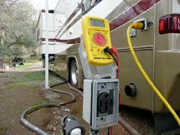rv electrical all the basics you need to know! rvshare com 50 amp rv plug wiring diagram 50 Amp Rv Receptacle Wiring Diagram #38