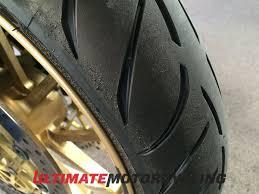 <b>Metzeler Sportec M7 RR</b> Review | Better than a Dunlop Q3?