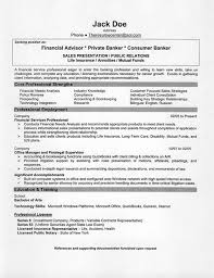 Finance Resume Examples Inspiration Financial Advisor Resume Examples Pinterest Resume Examples