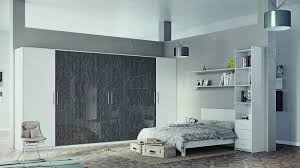 home offices fitted furniture. Ethos Fitted Bedroom Furniture Home Offices