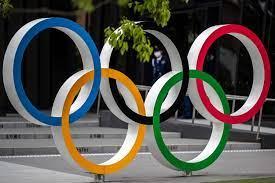 فريق يمثل «اللاجئين» في أولمبياد طوكيو - صحيفة الاتحاد