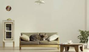mini furniture. Mini-furniture-cats-okawa-kagu-japan-7 Mini Furniture