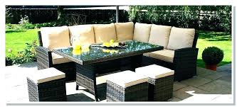 Restoration hardware outdoor furniture reviews Wicker Furniture Restoration Hardware Outdoor Pillow Covers Furniture Reviews Patio Image Generiskpropeciainfo Restoration Hardware Outdoor Furniture Look Alike Dining Table View