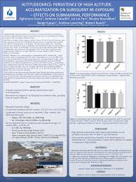 Medical Presentations Research Posters And Presentations Emergency Medicine University